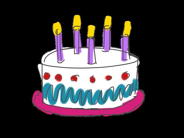 42-birthday-1008396-640-png