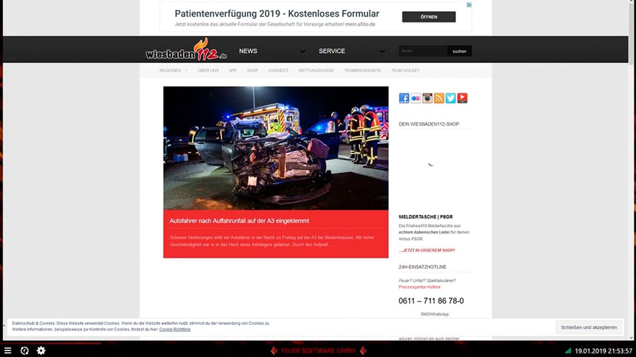 Feuersoftware-Standbyanzeige-03
