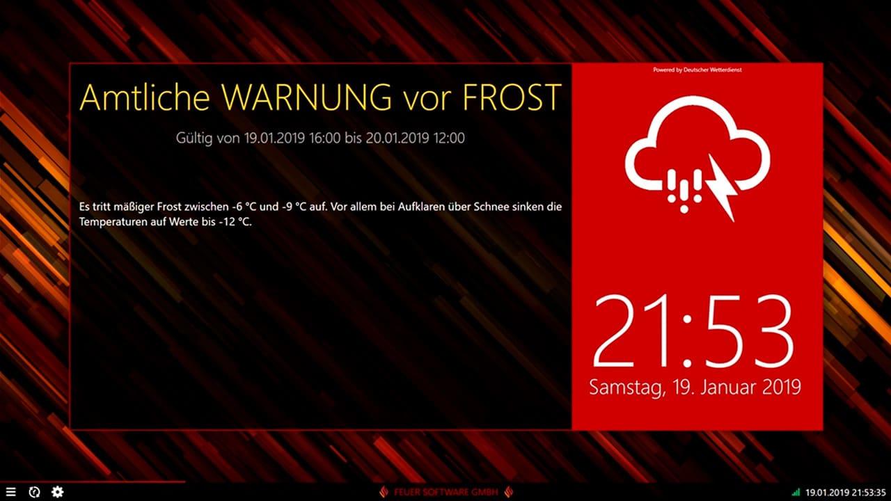 Feuersoftware-Standbyanzeige-04