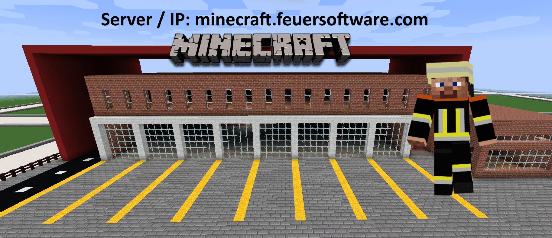 FeuerSoftware_Minecraft_Header-1.png